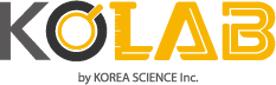 코랩샵 KOLAB - 연구용 기자재, 실험용 기초 소모품 및 연구 장비 전문 쇼핑몰 메인